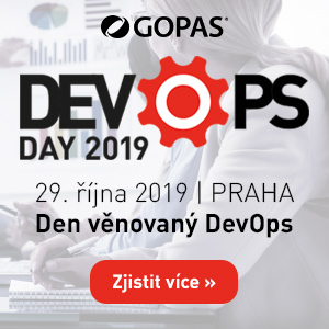 DevOpsDay19